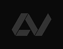 Logo for Current Value