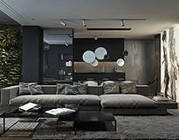 Pechersk_apartments_Kiev