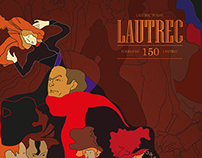 Lautrec Today
