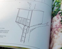 TREE HOUSE MANUAL