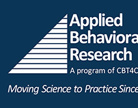 Applied Behavioral Research (ABR)