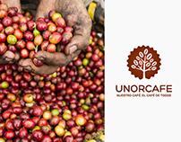 UNORCAFE (Sitio Web)