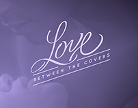 Love Between the Covers: A documentary film