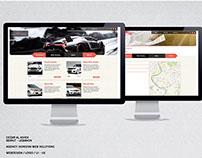 2014 Web Design