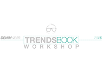 TrendsBook I Workshop