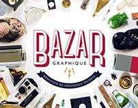 Bazar Graphique