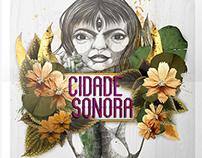 Cidade Sonora (trabalho não utilizado)