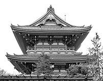 TOKYO - Asakusa