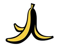 Logo para Bananum