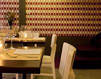 Mobili - Restaurant