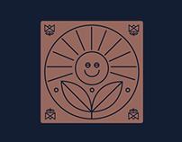 Libertine — Florist