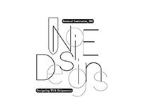 Unique Design Flier