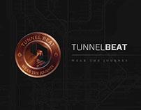 Tunnel Beat