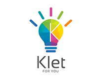 Klet for you