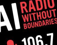 KFAI : Fresh Air Radio