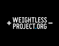 Weightless Project