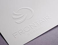 Branding | Corporate Identity