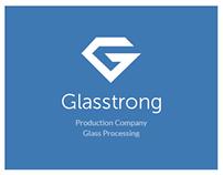 Glasstrong