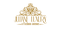 Logo design for Juliane Luxury