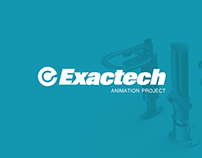 Clarity By Exactech