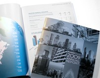 Brookfield Annual Report