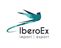 IberoEx