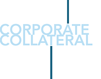Corporate Collateral