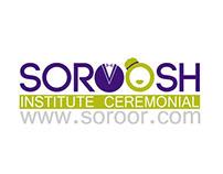 Soroosh Ceremony Design