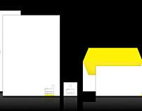 Architect Corporate Identity