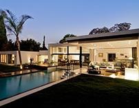 House Mosi