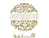 Avenue catalog