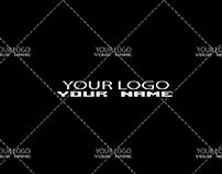 Watermarking and copyrighting Design