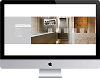 Mashayekh Web design