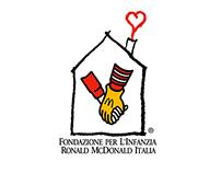 Fondazione Ronald McDonald's