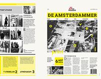 De Amsterdammer