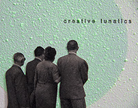 Creative Lunatics