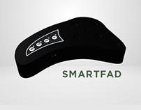 Smartfad - Video Animation