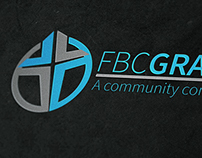 FBC Grandview Logo