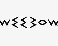 Weebow identity