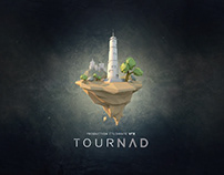 TourNAD