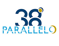 38° Parallelo | YACHT CHARTER