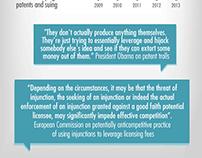 ZTE   Infographic and flowchart
