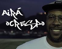 [Vídeo] Airá Ocrespo