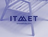Branding / IT MET