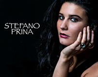 Stefano Prina Collection