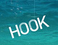 Hook (Phone App)