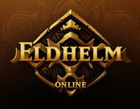 """ELDHELM""  Icon Set"