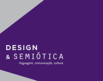 Seminário Internacional Design & Semiótica | LDG