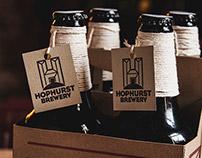 Hophurst Brewery