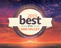 Best of the Mid Valley